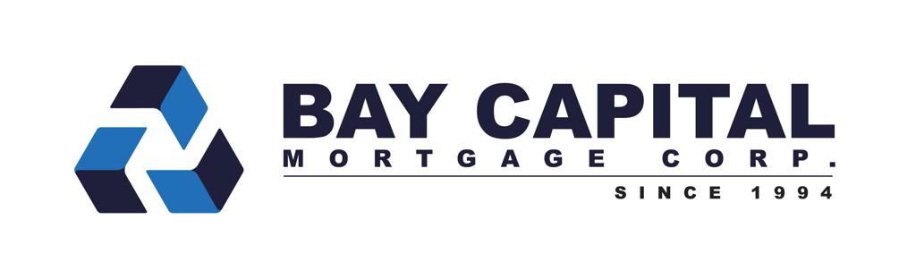 Michael DeHaut Jr. Bay Capital Mortgage